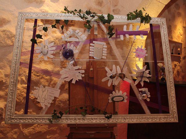 Le mariage de Jérémie et Audrey à Montagnac, Hérault 21