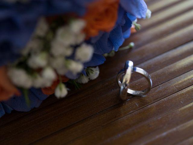 Le mariage de Cyril et Anne à Bordeaux, Gironde 9