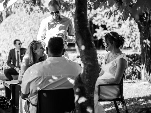 Le mariage de Cyril et Anne à Bordeaux, Gironde 28