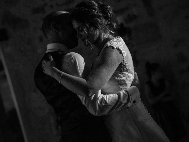 Le mariage de Cyril et Anne à Bordeaux, Gironde 35