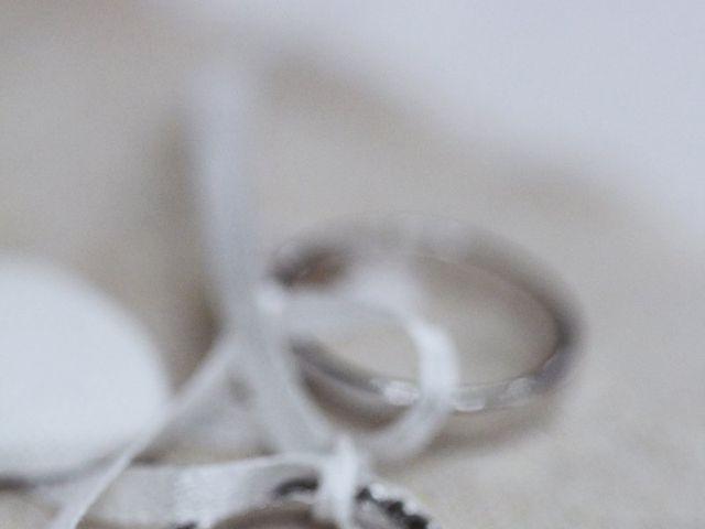 Le mariage de Julien et Fanny à Neuwiller-lès-Saverne, Bas Rhin 3