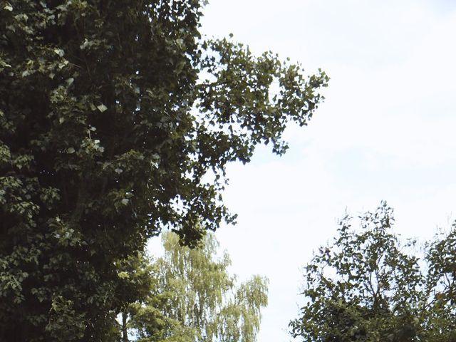 Le mariage de Julien et Fanny à Neuwiller-lès-Saverne, Bas Rhin 58
