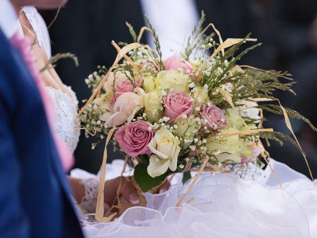 Le mariage de Manu et Cathy à Moussy-le-Neuf, Seine-et-Marne 59