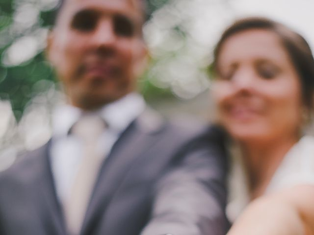 Le mariage de Jean-Baptiste et Virginie à Saint-Gély-du-Fesc, Hérault 8