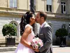 Le mariage de Jessica et Eytan 5