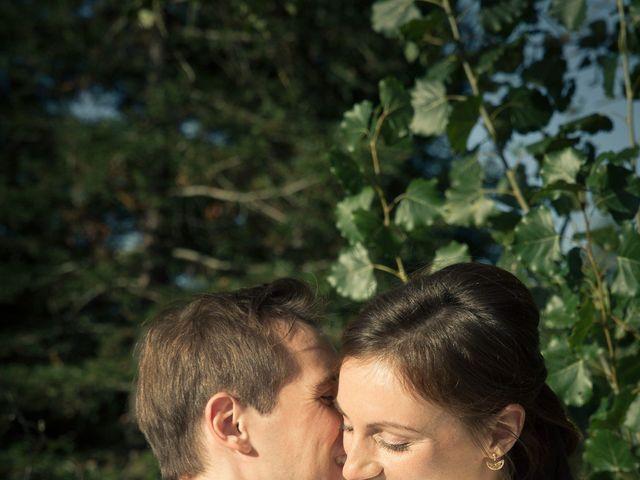Le mariage de Louis et Solène à Bordeaux, Gironde 29