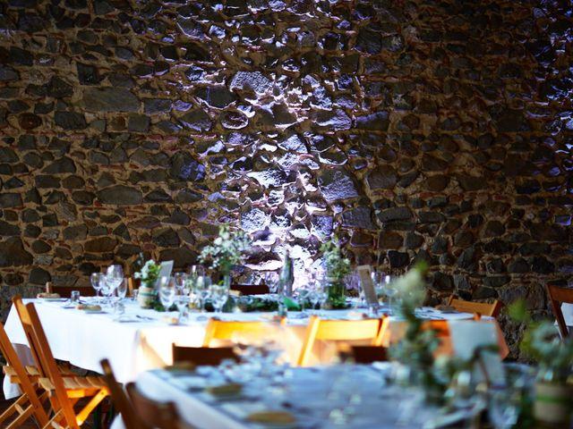 Le mariage de Maxime et Chehrazade à Saint-Lon-les-Mines, Landes 3