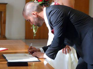 Le mariage de Rémy et Emilie 3