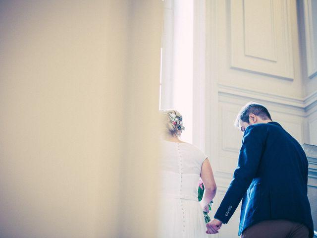 Le mariage de Anthony et Laetitia à Illkirch-Graffenstaden, Bas Rhin 15
