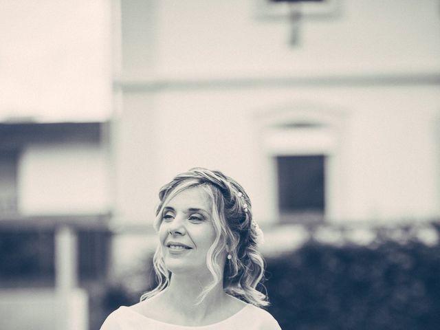 Le mariage de Anthony et Laetitia à Illkirch-Graffenstaden, Bas Rhin 22