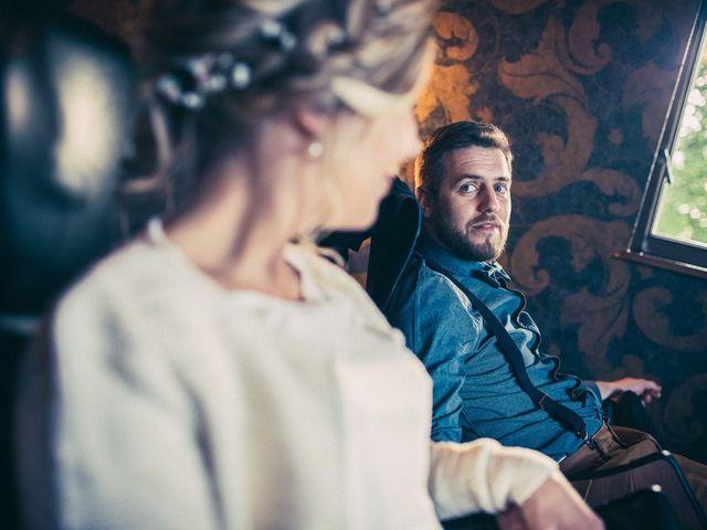 Le mariage de Anthony et Laetitia à Illkirch-Graffenstaden, Bas Rhin 39