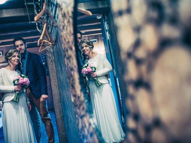 Le mariage de Anthony et Laetitia à Illkirch-Graffenstaden, Bas Rhin 44