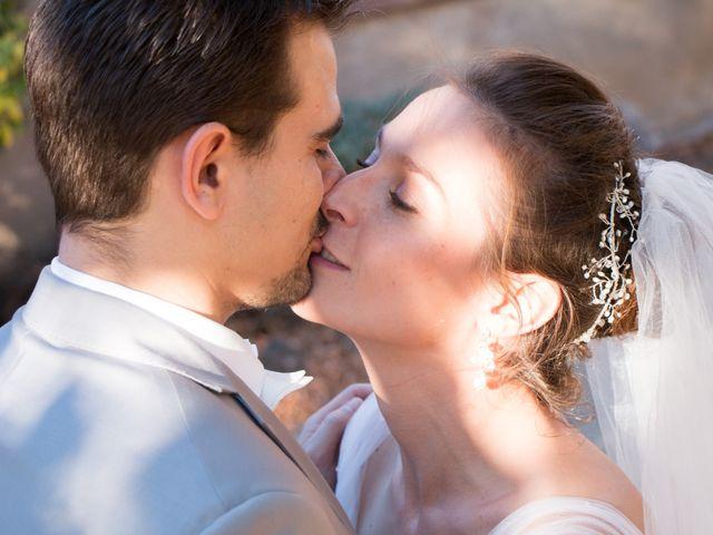 Le mariage de LoÏc et Lise à Bischoffsheim, Bas Rhin 2