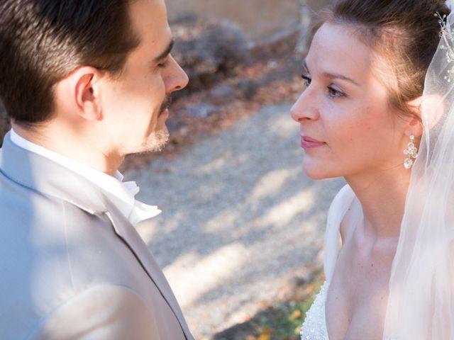 Le mariage de LoÏc et Lise à Bischoffsheim, Bas Rhin 10