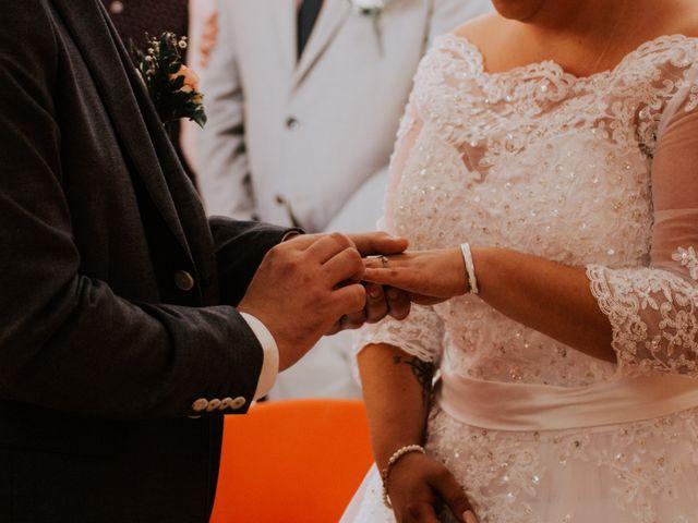Le mariage de Florian et Ingrid à Épernay, Marne 18