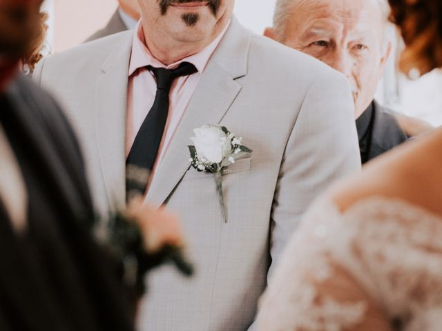 Le mariage de Florian et Ingrid à Épernay, Marne 21