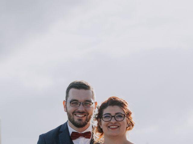 Le mariage de Florian et Ingrid à Épernay, Marne 28