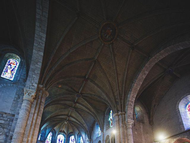 Le mariage de Alexandre et Delphine à Orléans, Loiret 52