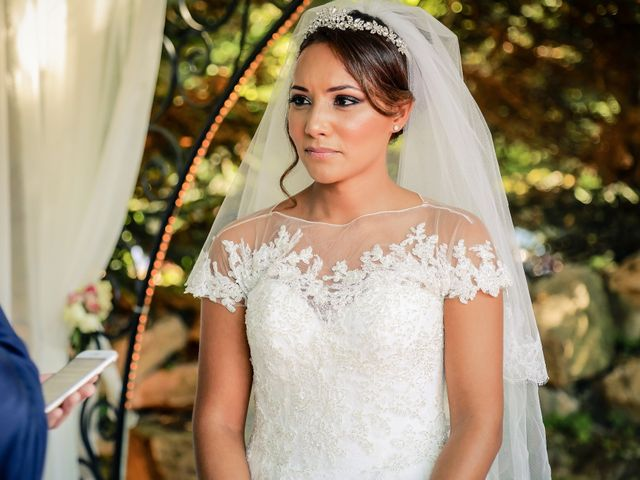 Le mariage de Jérémy et Nabila à Morsang-sur-Orge, Essonne 124