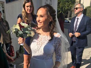 Le mariage de Charline et Fabien 3