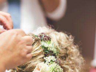Le mariage de Elodie et Emmanuel 3
