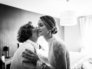 Le mariage de Marthe et Pierre 3