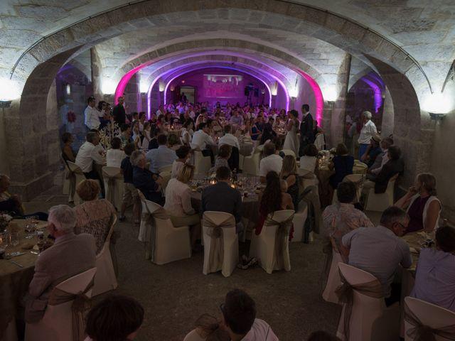 Le mariage de Arnaud et Aurélie à Le Monêtier-les-Bains, Hautes-Alpes 16