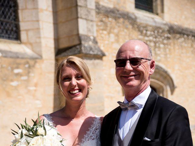 Le mariage de Alexandre et Floriane à Bornel, Oise 43
