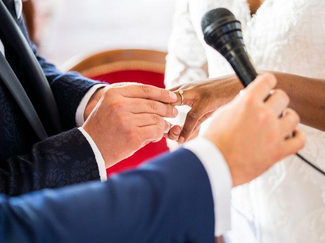 Le mariage de Loïc et Patricia à Coulommiers, Seine-et-Marne 24