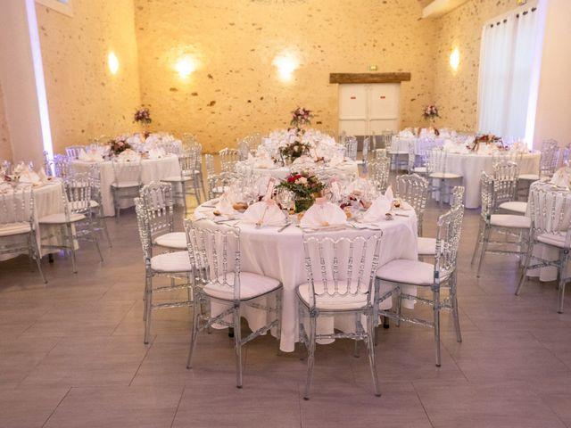 Le mariage de Loïc et Patricia à Coulommiers, Seine-et-Marne 42