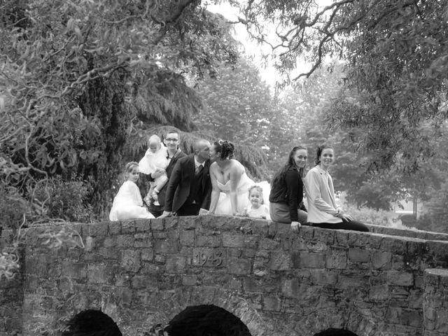 Le mariage de julien et virginie à Marcq-en-Baroeul, Nord 36