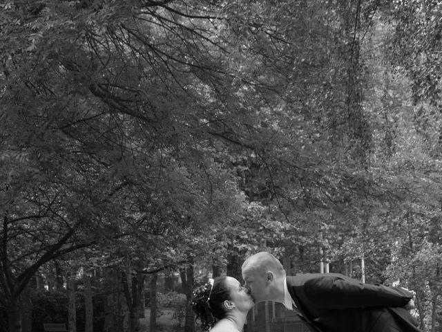 Le mariage de julien et virginie à Marcq-en-Baroeul, Nord 41