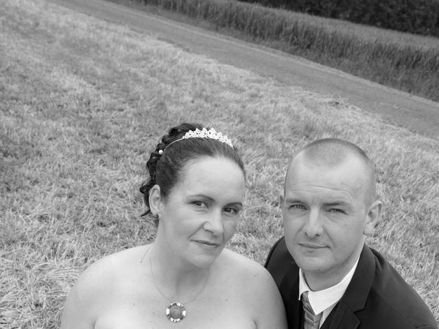 Le mariage de julien et virginie à Marcq-en-Baroeul, Nord 46