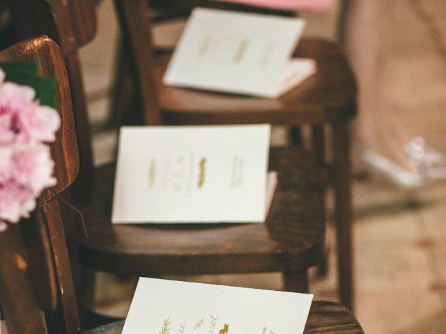 Le mariage de Emmanuel et Elodie à Brou, Eure-et-Loir 25
