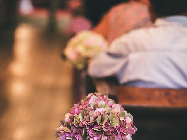 Le mariage de Emmanuel et Elodie à Brou, Eure-et-Loir 27