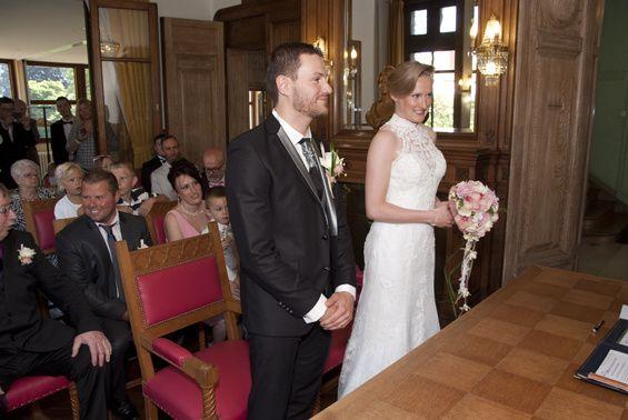 Le mariage de Lauric et Morgane à Hellemmes-Lille, Nord 15