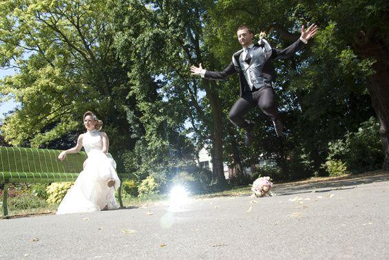 Le mariage de Lauric et Morgane à Hellemmes-Lille, Nord 18