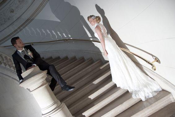 Le mariage de Lauric et Morgane à Hellemmes-Lille, Nord 22