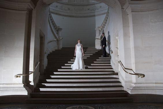 Le mariage de Lauric et Morgane à Hellemmes-Lille, Nord 23