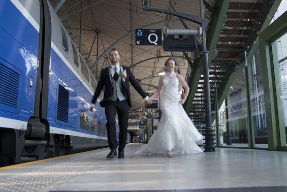 Le mariage de Lauric et Morgane à Hellemmes-Lille, Nord 24