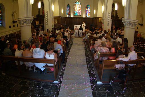 Le mariage de Lauric et Morgane à Hellemmes-Lille, Nord 26