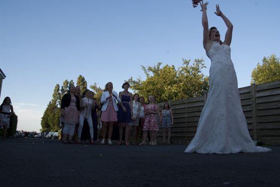 Le mariage de Lauric et Morgane à Hellemmes-Lille, Nord 35