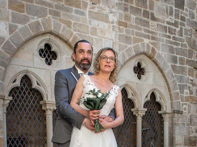 Le mariage de Sébastien et Sophie à Figeac, Lot 26