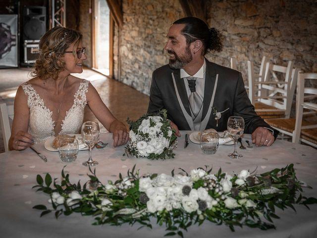 Le mariage de Sébastien et Sophie à Figeac, Lot 82