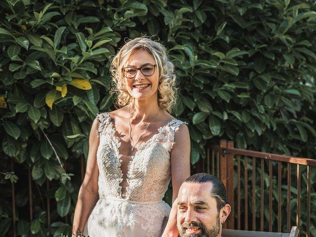 Le mariage de Sébastien et Sophie à Figeac, Lot 60