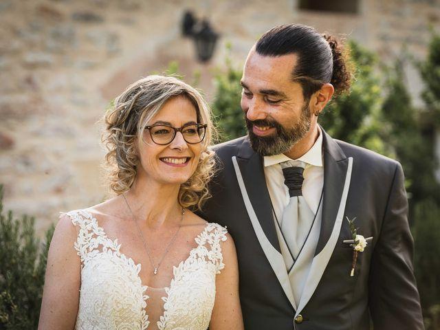 Le mariage de Sébastien et Sophie à Figeac, Lot 66