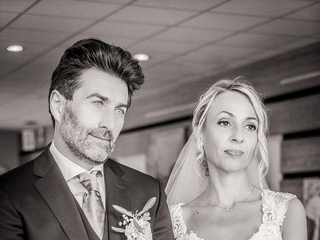 Le mariage de Stéphane et Gaëlle à Rezé, Loire Atlantique 7