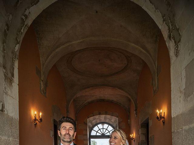 Le mariage de Stéphane et Gaëlle à Rezé, Loire Atlantique 2