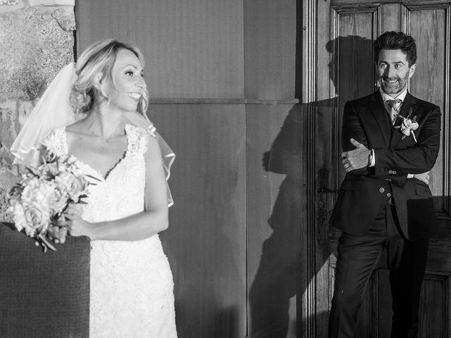 Le mariage de Stéphane et Gaëlle à Rezé, Loire Atlantique 11