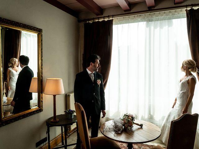 Le mariage de Stéphane et Gaëlle à Rezé, Loire Atlantique 14